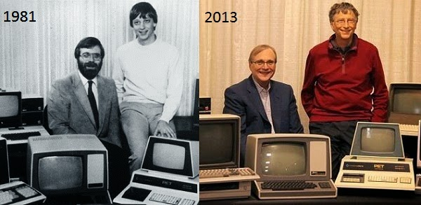 bill-gates-paul-allen 600