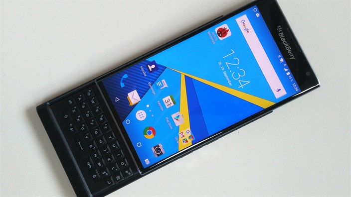 blackberry-priv-600