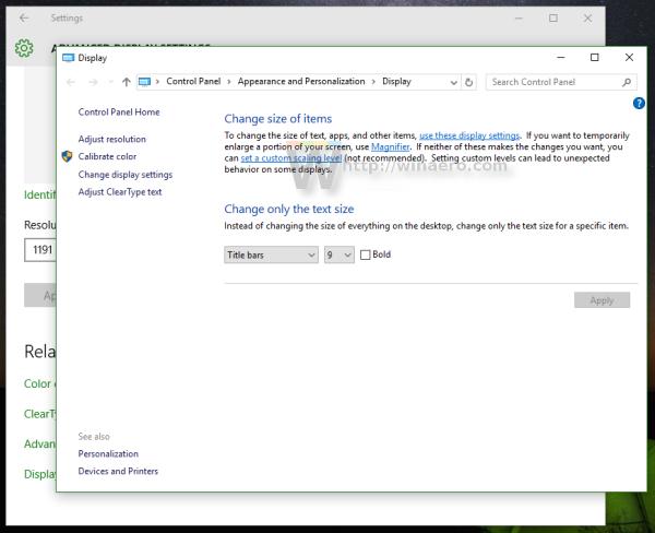 change-font-size-windows 10 (4)