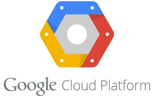 google cloud platform logo 600