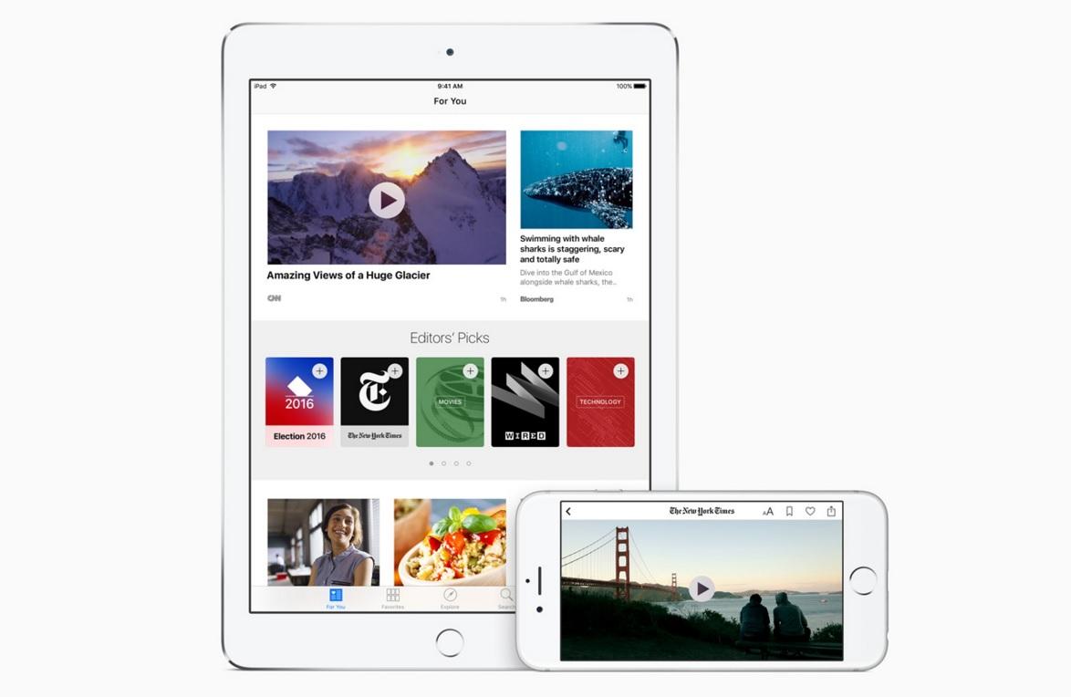 iOS 9.3 feature 600 03