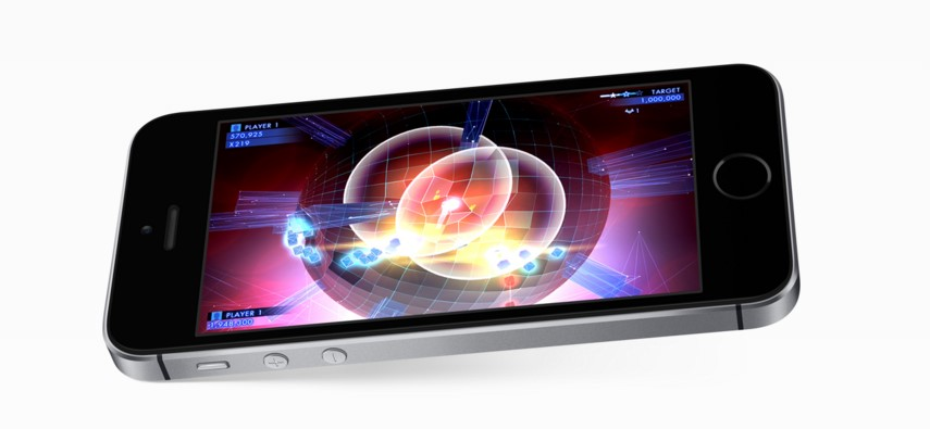 iPhone-SE-Launch-SpecPhone-006