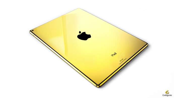 ipadpro_elite_gold_600