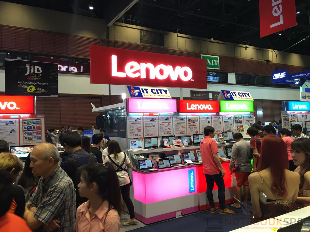 lenovo_commart2016_53