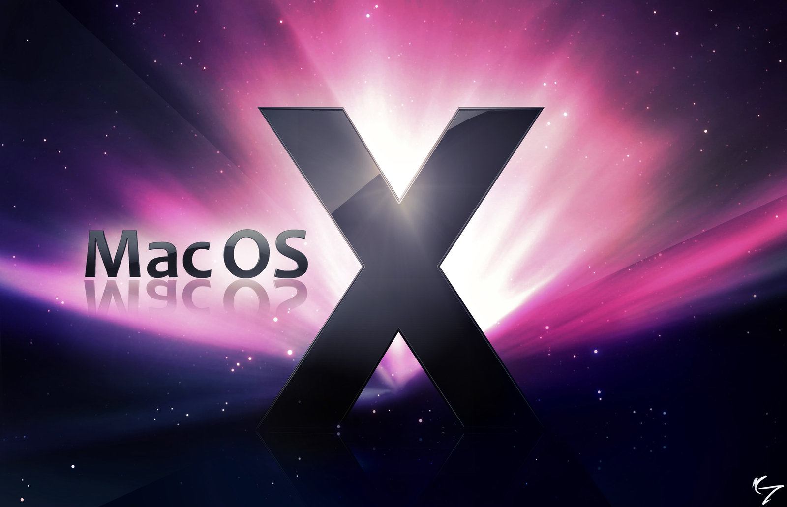 mac_os_x_wallpaper_by_nyclaudiotesta-d2yzsin 600