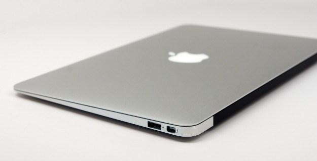 macbook-air-11-inch-600