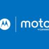 moto by lenovo logo 600