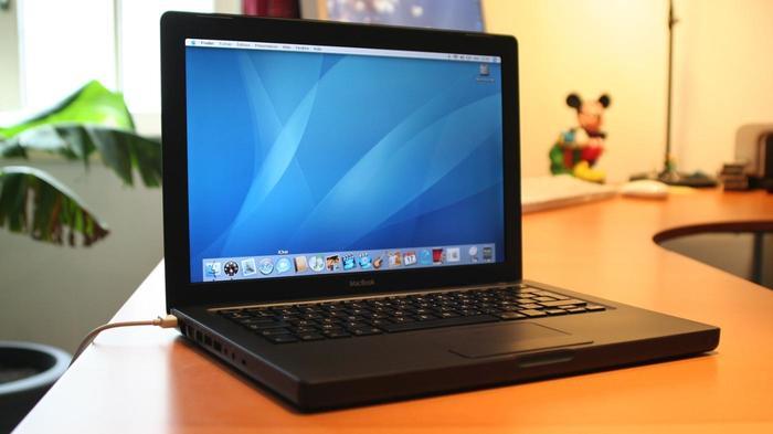 notebook-computer_600