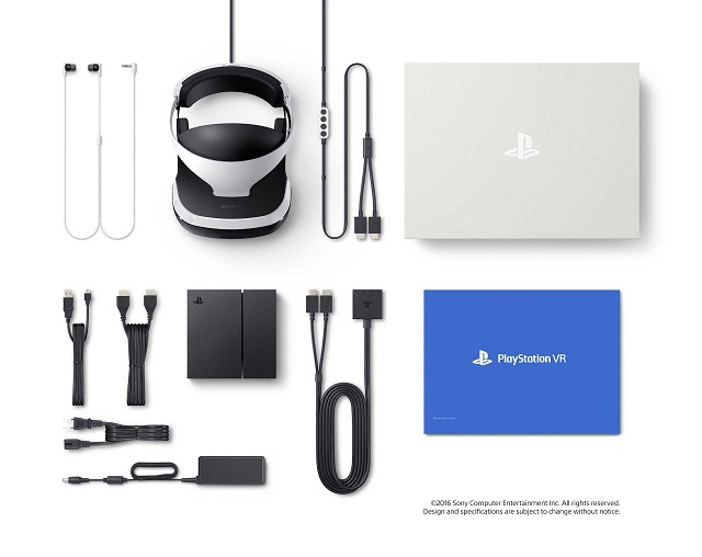 playstation_vr_price_release_date_10