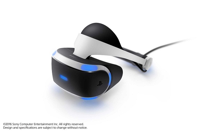 playstation_vr_price_release_date_2