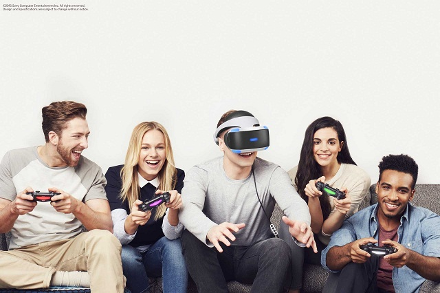 playstation_vr_price_release_date_23