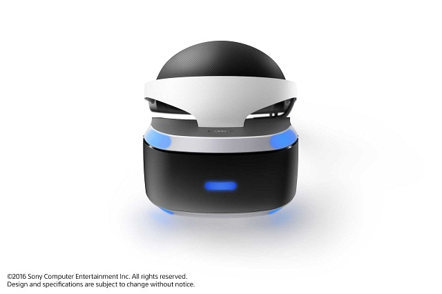playstation_vr_price_release_date_3