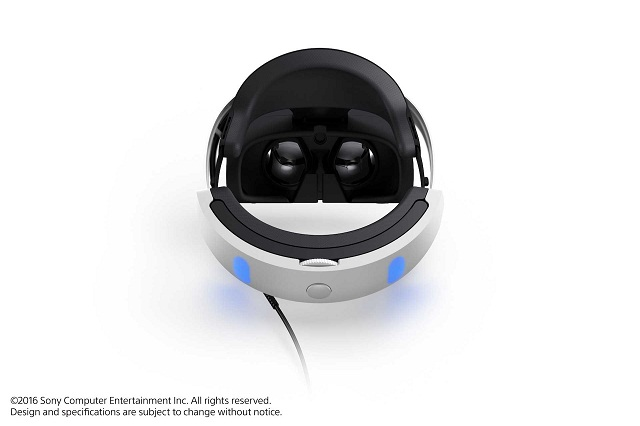 playstation_vr_price_release_date_4