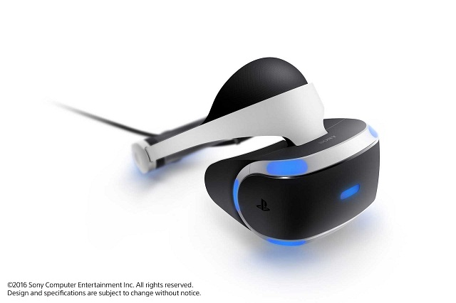 playstation_vr_price_release_date_9