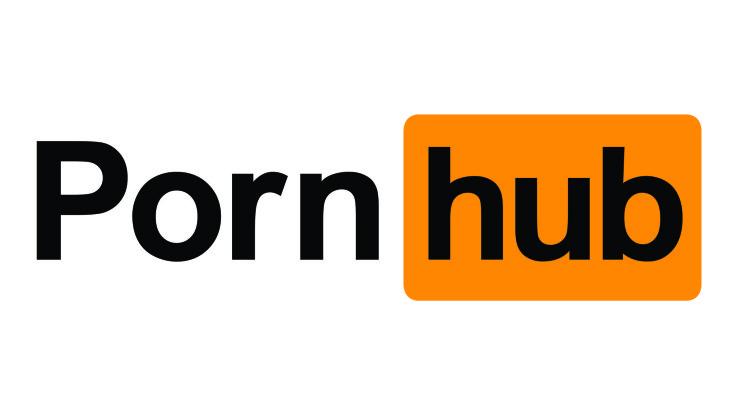 porn-hun logo 600