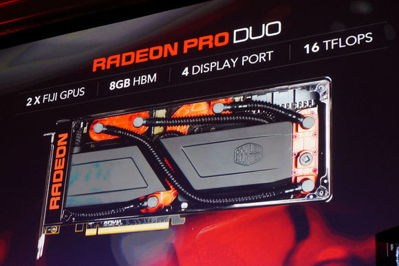 radeon_pro_duo_liquid_cooling-600