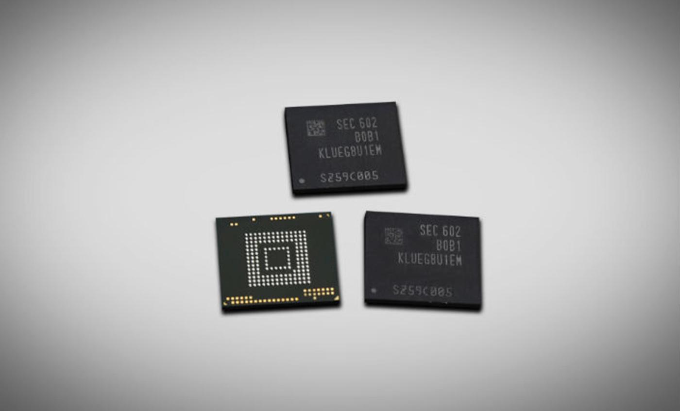 samsung-256GB-memory-smartphones-600