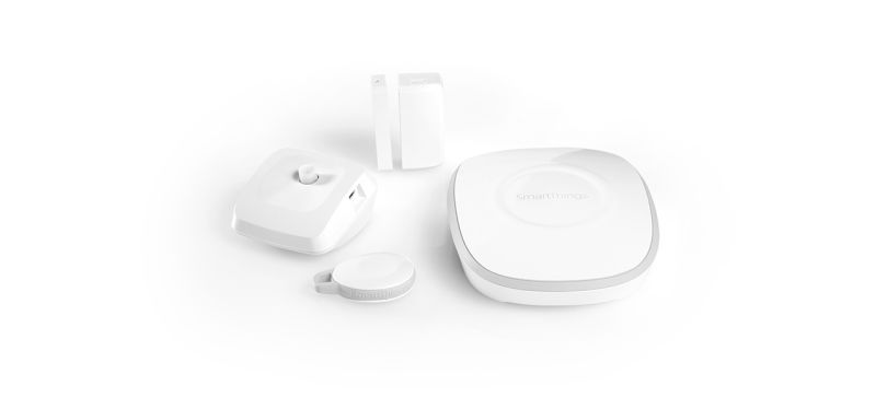 samsung smartthings (2)