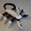 scorpion hexapod 1