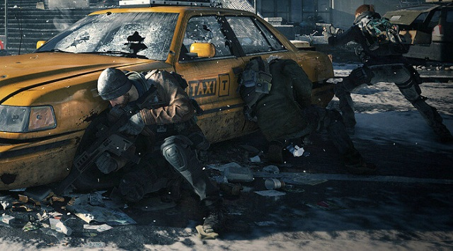 the-division-trailer-shows-off-nvidia-pc-features-700x389