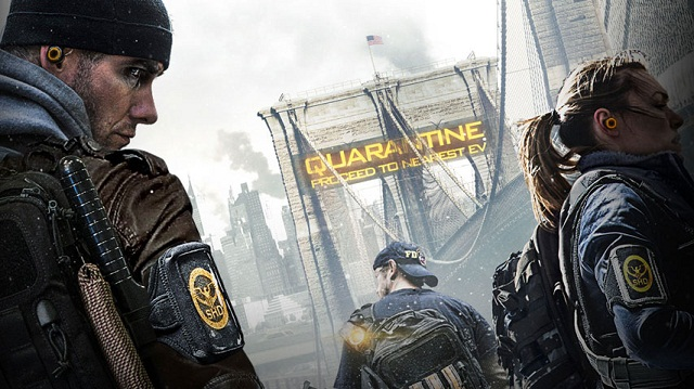 the_division_group