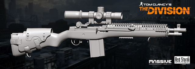 the_division_marksman