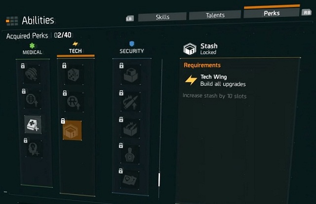 the_division_perks_screen