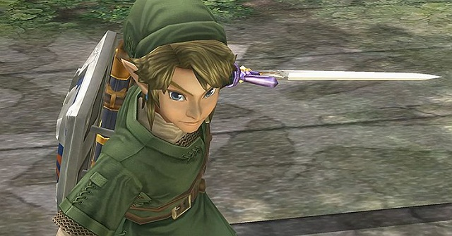 the_legend_of_zelda_twilight_princess_hd