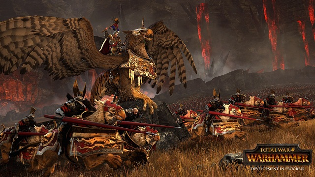 totalwar_warhammer_empire_charge