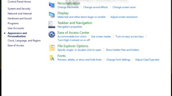 windows10 indexing 1