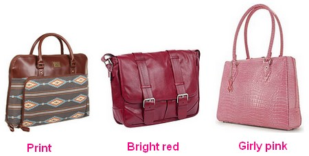 woman notebook bag (6)