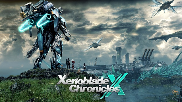 xenoblade-chronicles-x-51312-3840x2160