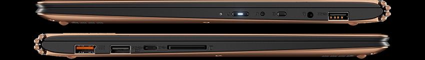 yoga-900-specs-ports