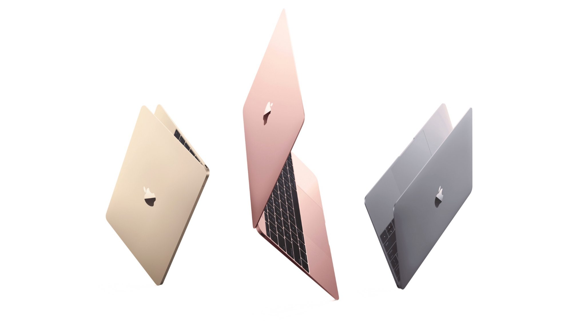 12-macbook-laptop 600
