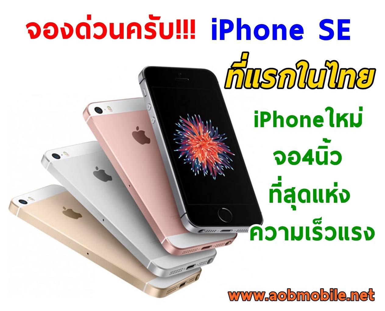 12901442_1140917665941266_3655347960494301520_o