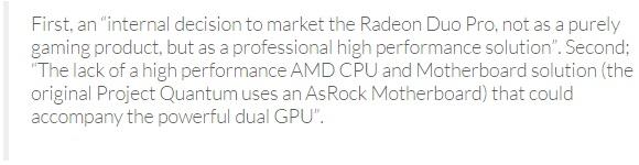 AMD Project Quantum 600 02