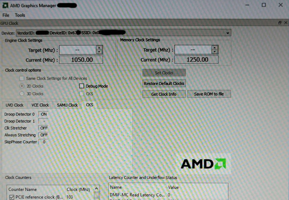AMD R9 470 and 480 rumored to make official debut at Computex 2016 600 01
