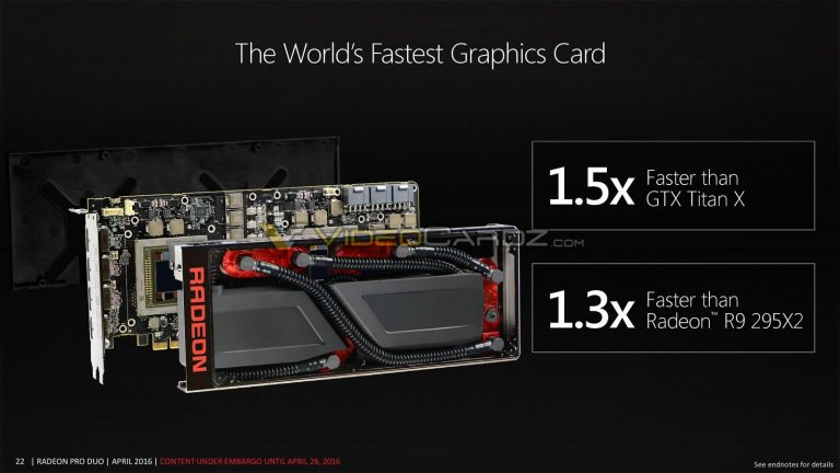AMD Radeon Pro Duo 600 05