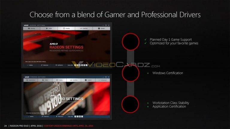 AMD Radeon Pro Duo 600 07
