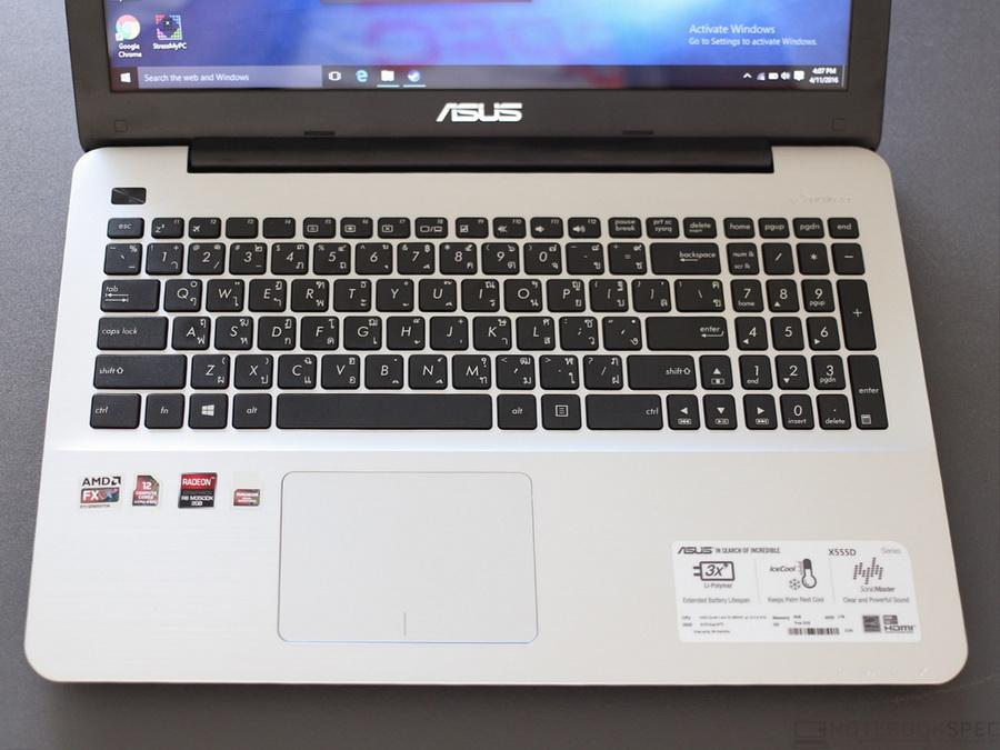AMD-fx8800pp_05