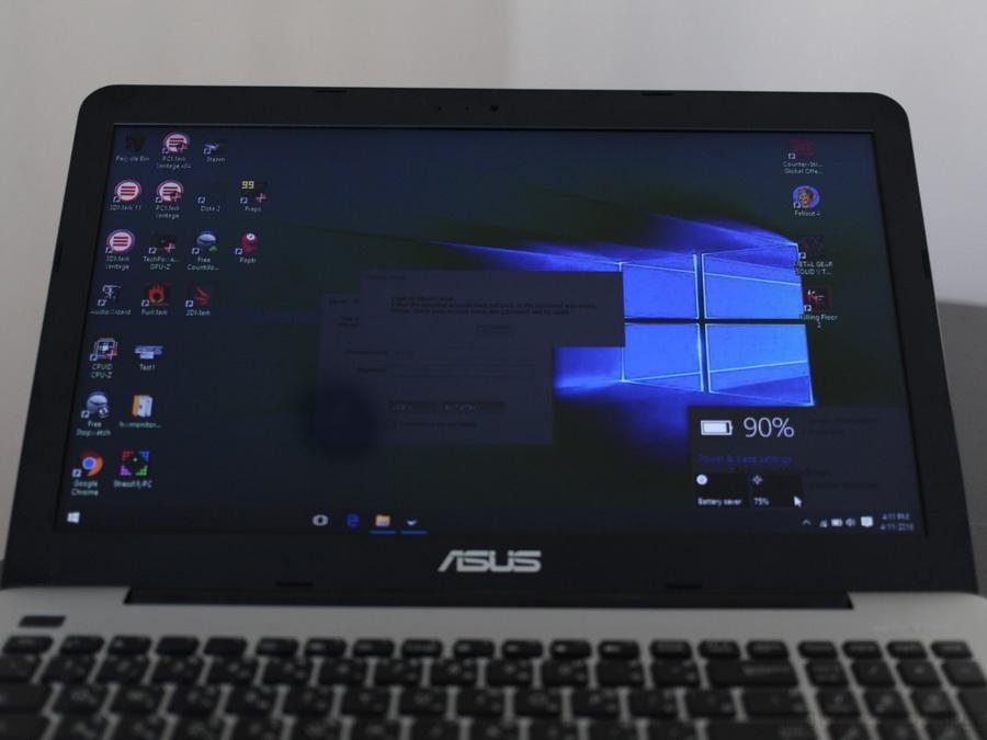 AMD-fx8800pp_10