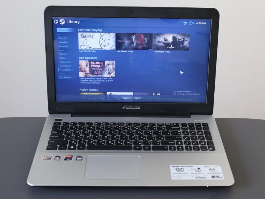 AMD-fx8800pp_13