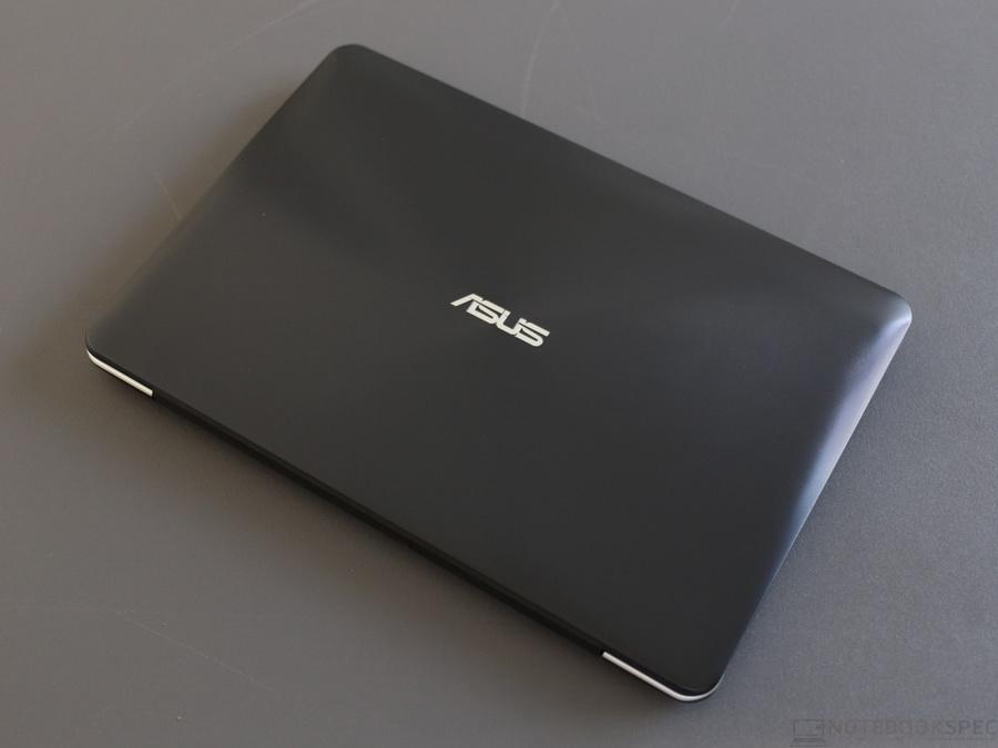 AMD-fx8800pp_14