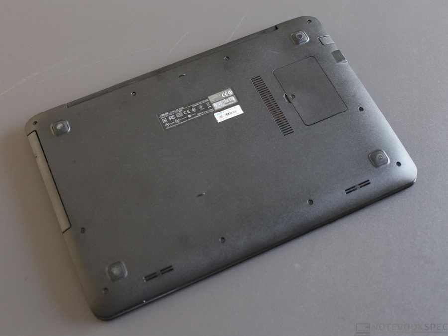 AMD-fx8800pp_29
