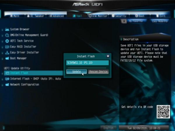 ASRock E3V5 WS (2)