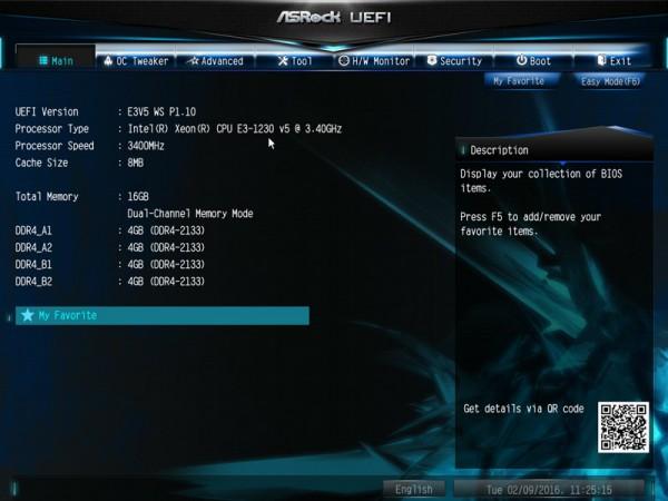 ASRock E3V5 WS (3)