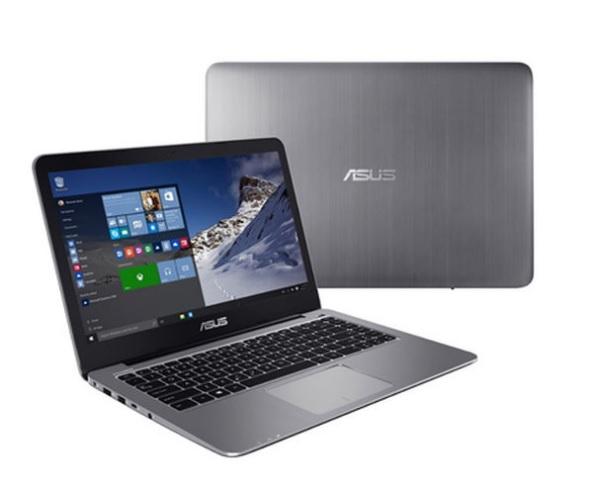 ASUS VivoBook E403SA 600