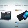 AW Dell XPS Brochure A4 02