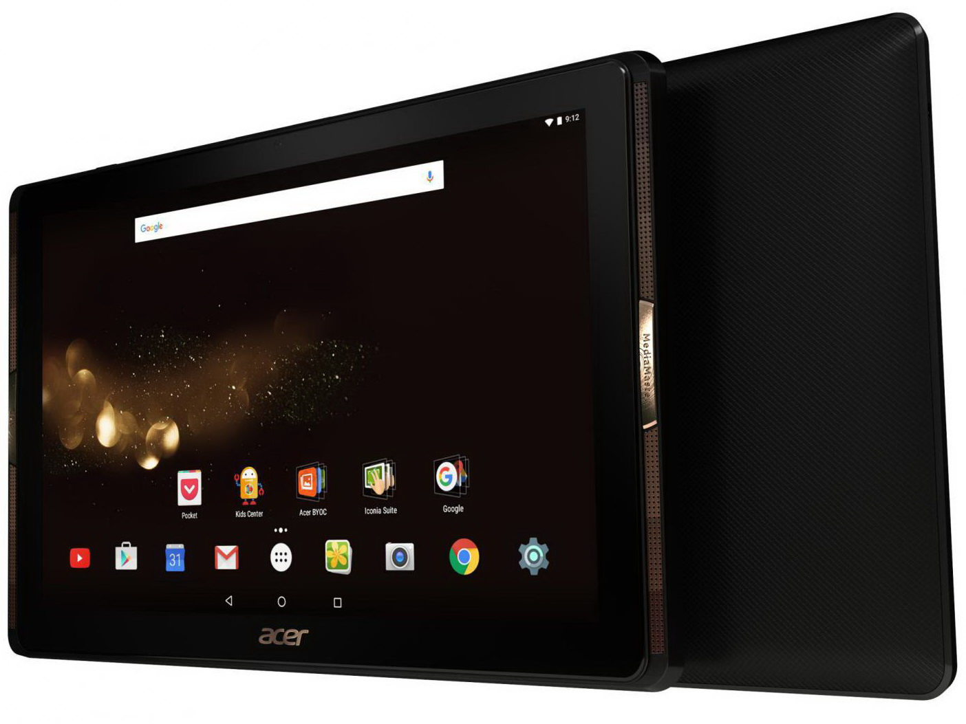 Acer Iconia Tab 10 A3-A40 600 01