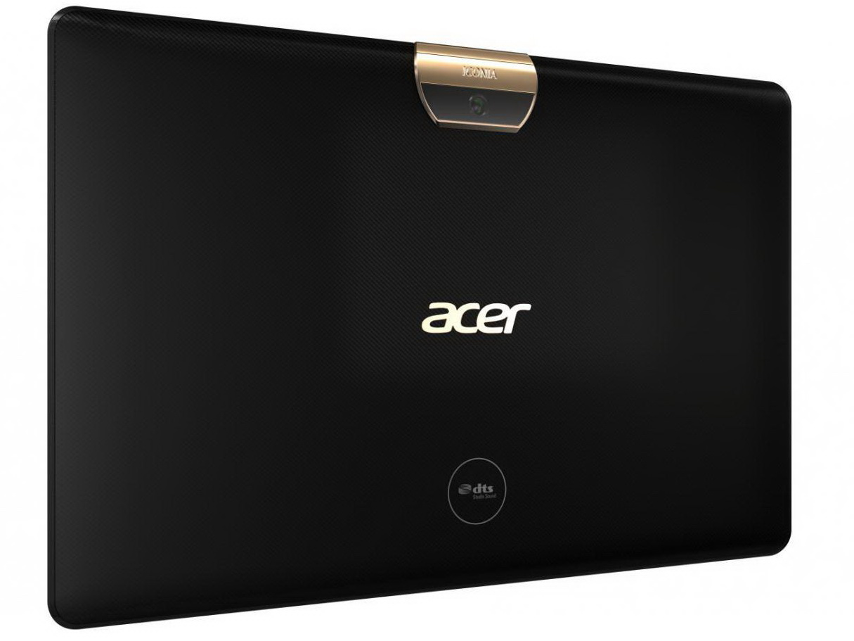 Acer Iconia Tab 10 A3-A40 600 03